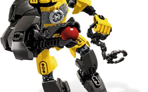 lego_6200_hero_factory_evo_-_lego_fabrika_geroev_katalog_igrushek_2012_goda