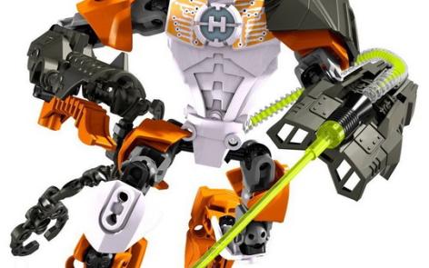 lego_6221_hero_factory_neks_-_novij_robot_bionikl_serija_lego_fabrika_geroev