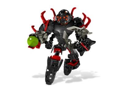 lego_6222_hero_factory_ohotnik_-_novij_robot_bionikl_lugo_fabrika_geroev