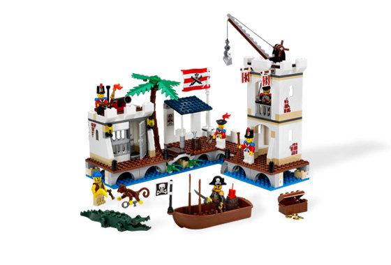 lego_6242_pirates_krepost_soldat-_soldiers_fort_lego_pirati