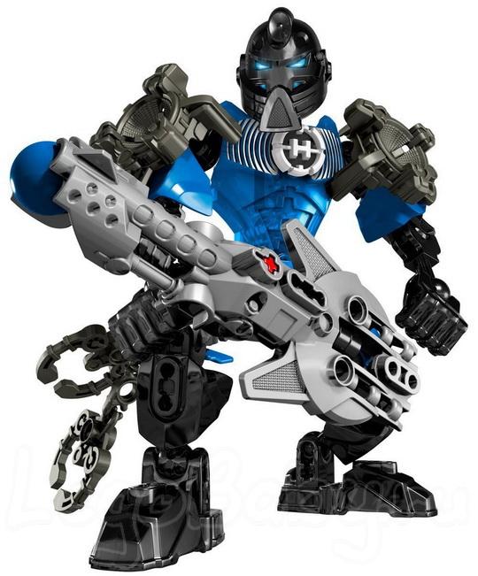 lego_6282_hero_factory_stringer_-_novij_robot_bionikl_iz_serii_lego_fabrika_geroev