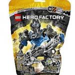 lego_6282_hero_factory_stringer_-_novij_robot_bionikl_iz_serii_lego_fabrika_geroev_2