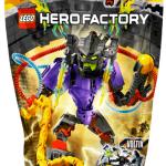 lego_6283_hero_factory_voltiks_-_novij_robot_bionikl_iz_serii_fabrika_geroev_2012_2