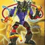 lego_6283_hero_factory_voltiks_-_novij_robot_bionikl_iz_serii_fabrika_geroev_2012_3