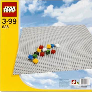lego_628_stroitelnaja_plastina-_x-large_gray_baseplate_lego_sistem