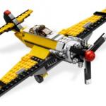 lego_6745_creator_aeroplan_s_propellerom-_propeller_power
