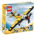 lego_6745_creator_aeroplan_s_propellerom-_propeller_power_2