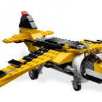 lego_6745_creator_aeroplan_s_propellerom-_propeller_power_3