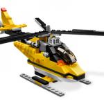 lego_6745_creator_aeroplan_s_propellerom-_propeller_power_4
