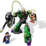 lego_6862_super_heroes