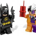 lego_6864_super_heroes_betmen_protiv_dvulikogo_3