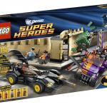 lego_6864_super_heroes_betmen_protiv_dvulikogo_5