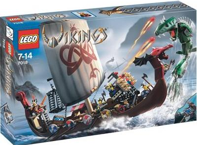 lego_7018_korabl_vikingov_lego_zamok-_lego_castle__lego_vikings