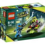 lego_7049_alien_conquest_inoplanetnij_gost_-_igrushki_lego_iz_serii_napadenie_chuzhih_3