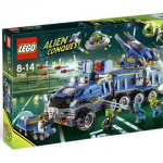 lego_7066_alien_conquest_oborona_zemli_4