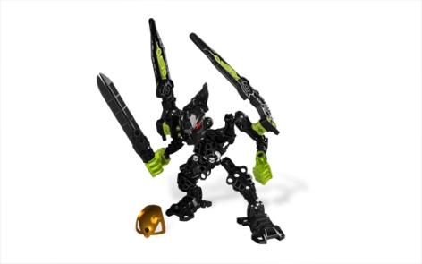 lego_7136_bionicle_skrall_zvezdnaja_kollektsija_2010