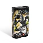 lego_7136_bionicle_skrall_zvezdnaja_kollektsija_2010_2