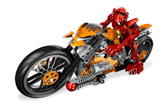 lego_7158_hero_factory_mototsikl_furno_-_luchshij_konstruktor_lego_serija_fabrika_geroev