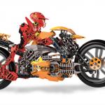 lego_7158_hero_factory_mototsikl_furno_-_luchshij_konstruktor_lego_serija_fabrika_geroev_2