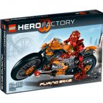 lego_7158_hero_factory_mototsikl_furno_-_luchshij_konstruktor_lego_serija_fabrika_geroev_4
