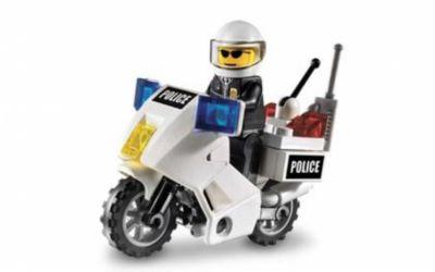 lego_7235_politsejskij_na_mototsikle_lego_duplo