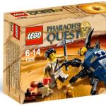 lego_7305_pharaon_quest_ataka_skarabeja_-_igrushki_lego_iz_uvlekatelnoj_serii_poiski_faraona_2