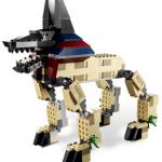 lego_7326_pharaon_quest_ozhivshij_sfinks_-_igrushki_lego_iz_uvlekatelnoj_serii_poiski_faraona_2