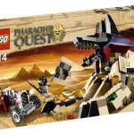lego_7326_pharaon_quest_ozhivshij_sfinks_-_igrushki_lego_iz_uvlekatelnoj_serii_poiski_faraona_6