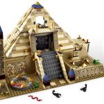 lego_7327_pharaons_quest_piramida_skorpiona_-_samij_bolshoj_konstruktor_iz_serii_poiski_faraona_4