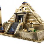 lego_7327_pharaons_quest_piramida_skorpiona_-_samij_bolshoj_konstruktor_iz_serii_poiski_faraona_5