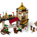 lego_7571_prince_of_persia_borba_za_kinzhal-_prints_perssii_novinka_lego_2010_goda