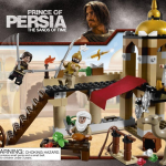 lego_7571_prince_of_persia_borba_za_kinzhal-_prints_perssii_novinka_lego_2010_goda_3