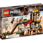 lego_7571_prince_of_persia_borba_za_kinzhal-_prints_perssii_novinka_lego_2010_goda_4