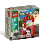 lego_7953_kingdoms_pridvornij_shut_-_novinka_2010_goda_4