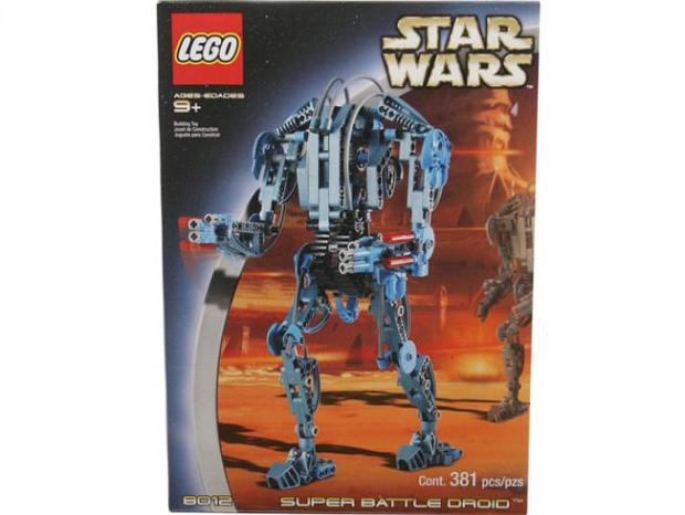 lego_8012_boevoj_voin-_droid_star_wars_zvezdnie_vojni