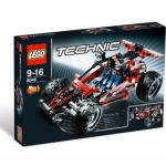 lego_8048_technic_baggi-_buggy_novinka_2010_goda_2