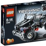 lego_8066_technic_vnedorozhnik_novij_konstruktor_lego_iz_serii_tehnika_3