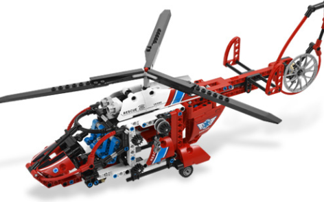 lego_8068_technic_spasatelnij_vertoljot_novij_konstruktor_lego_serii_tehnika