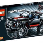 lego_8081_technic_ekstremalnij_kruizer_4