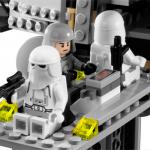 lego_8129_star_wars_shagajushij_tank_at-at_-_lego_zvezdnie_vojni_3