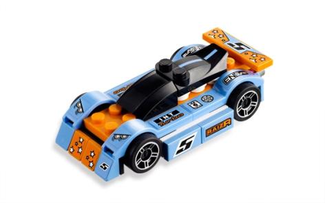 lego_8193_racers_sinij_snarjad-_blue_bullet_novinka_2010_goda