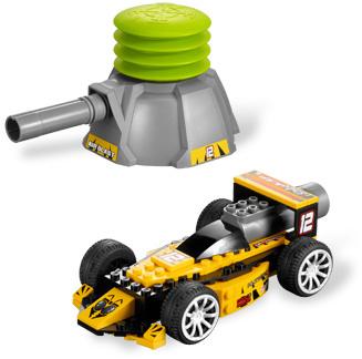 lego_8227_racers_zhaljashij_strajker_-_novij_konstruktor_iz_serii_gonki