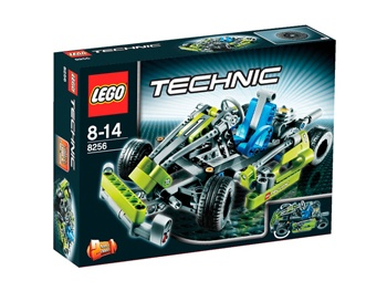 lego_8256_gonochnij_kart-_lego_tehnik