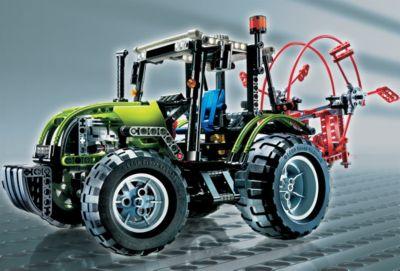 lego_8284_traktor_djunohod_tehnik-_lego_technic