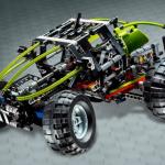 lego_8284_traktor_djunohod_tehnik-_lego_technic_2