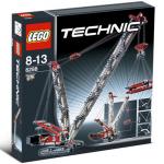 lego_8288_technic_gusenichnij_kranb_v_model_zalozhena_otlichnaja_funktsionalnost_4