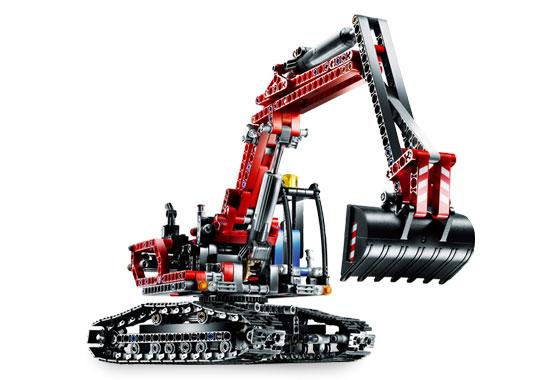 lego_8294_technic_ekskavator_motoriziruj_svoj_konstruktor_naborom_lego_8293