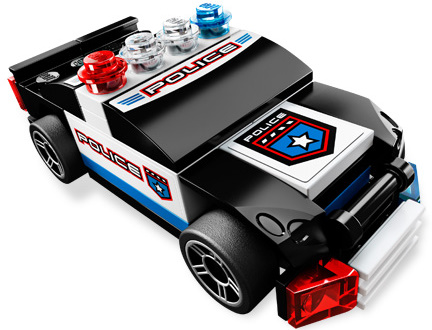 lego_8301_racers_gorodskoj_inforser_-_igrushka_lego_katalog_2011_goda