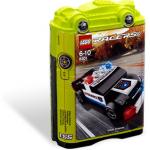 lego_8301_racers_gorodskoj_inforser_-_igrushka_lego_katalog_2011_goda_2