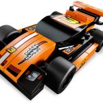 lego_8304_racers_klevij_slikster_-_igrushka_lego_katalog_2011_goda